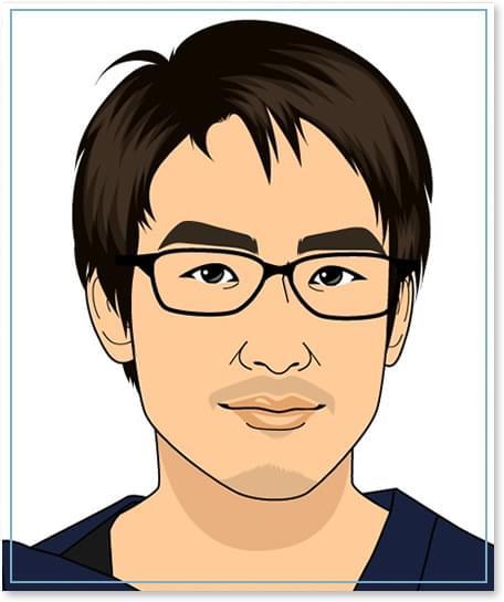 木村隆輔 医師